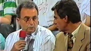 TVN Vereinsportraet 14.11.1993